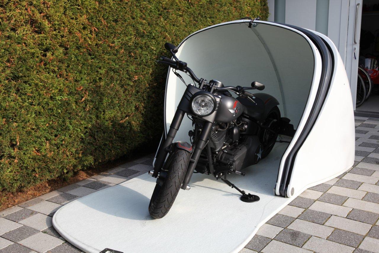 motorrad garage twizy forum. Black Bedroom Furniture Sets. Home Design Ideas