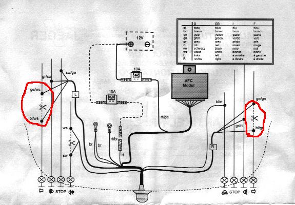 twizy forum anh ngerkupplung selbst montieren 1 6. Black Bedroom Furniture Sets. Home Design Ideas